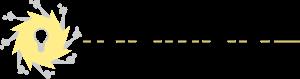 Logo INAMARE
