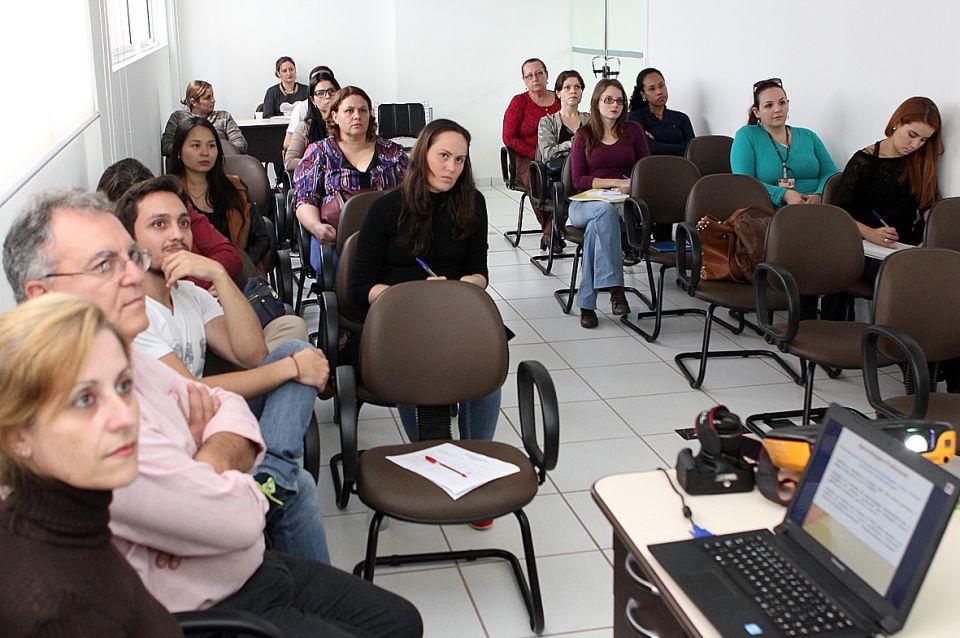 EDITAL DE CONVOCAÇÃO DE ASSEMBLEIA GERAL ORDINÁRIA 02/08/2016