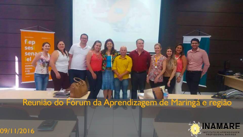 Convocação – Assembleia Geral de Aprovação do Balanço Patrimonial de 2016