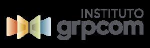 IGRPCOM_preferencial_png